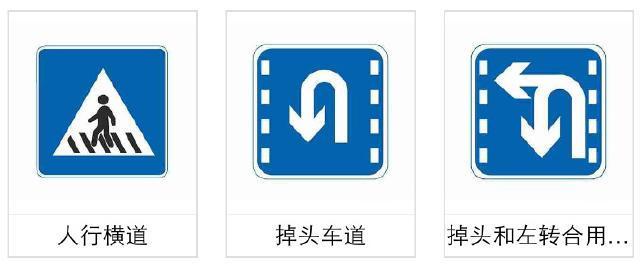 logo 标识 标志 设计 矢量 矢量图 素材 图标 640_266