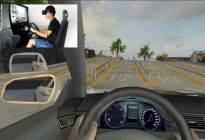 经验交流:VR学车新技术,是真是假?