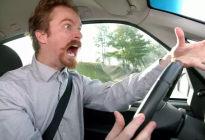 学驾心得:什么是驾驶预判能力?我又该怎么提高?