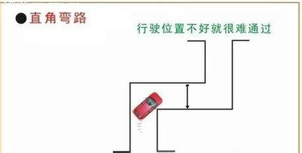 电路 电路图 电子 原理图 433_220