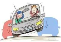 学驾心得:驾驶超全小技巧:学员和新手必看!