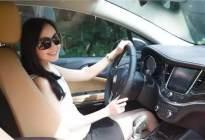 运输驾校:车开得好是一种怎样的体验?七幅图教你应对奇葩路况