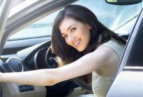 大众驾校:新手开车 不能不知道的7个安全驾驶小技巧