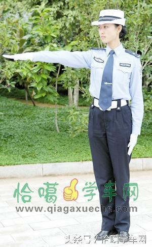 美高梅官网 28