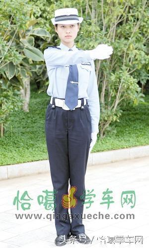 美高梅官网 25