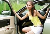 谷峰驾校:奇女子学车整整花了8年才考到驾照,厉害吧?