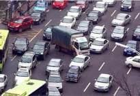 安裕丰驾校:学员学车犯错率最高的几个动作,快检查你有没有!