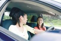 驾驶技巧:注意!学车费用或冲万元关卡,你还在观望吗?