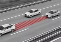 畅通驾校百科:安全距离题技巧
