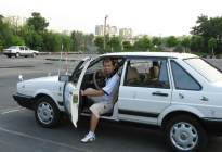 江林驾校:汽车教练对已拿证学员的忠告 牢记可保命!