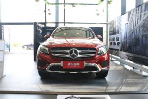 德系豪华品牌中型SUV实力推荐