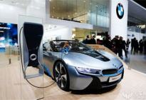 这样的首届新能源·智能汽车展值得您等一个月