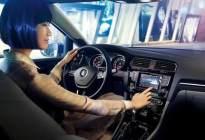 驾驶技巧:模拟夜间场景灯光使用