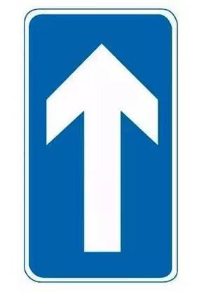 logo 标识 标志 设计 矢量 矢量图 素材 图标 294_419 竖版 竖屏