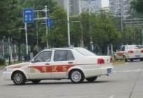 八一驾校百科:拿到驾驶证后不敢开车上路,到底是不是教练的责任?