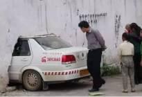 西宁驾校:某驾校教练与漂亮女学员的聊天记录曝光!好污!好羞涩!