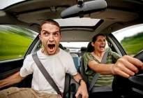 学驾心得:蓝瘦 香菇:驾照考不过真的是你的错吗?