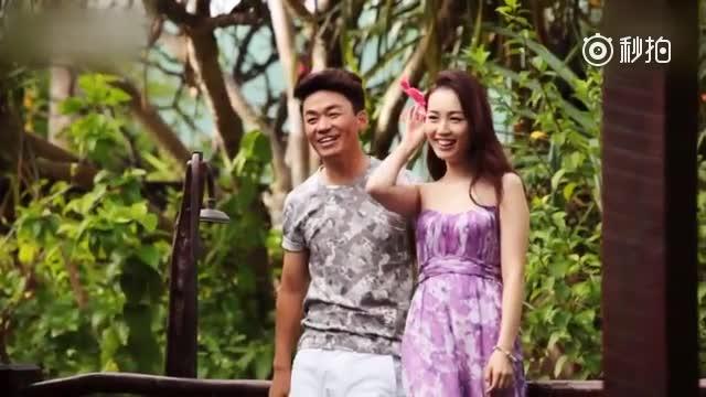 王宝强律师:马蓉曾威胁王宝强一定让其身败名裂