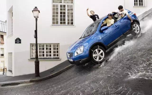 10条用车小常识,操作不当车就毁了!