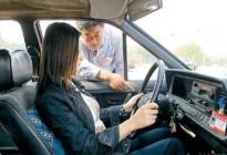 驾驶技巧:学车无小事,这些准备你做了吗?