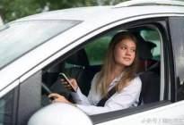 学驾心得:新手拿到驾照却不敢开车上路,怎么办?