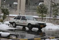 宏凯驾校百科:学车选什么时候最好,冬季学车正当时