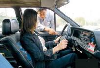 驾驶技巧:学员必看,科目三五大注意事项!