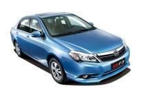 中国最实惠的几款轿车,就算没有年终奖也可以买!