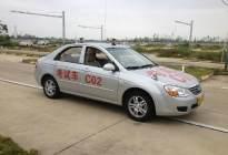 驾驶技巧:驾照是考手动挡还是自动挡? C1和C2有何区别?