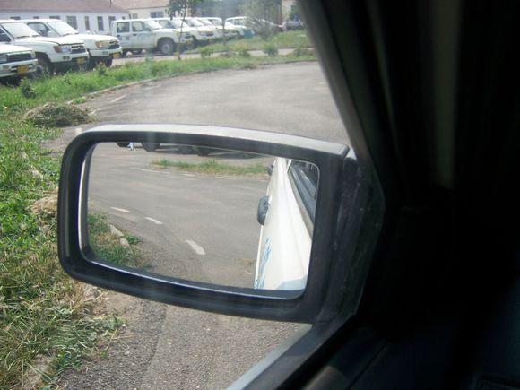 最新科目二曲线行驶方法图解 看点更直观