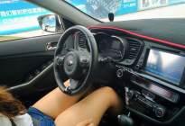 驾驶技巧:学车科目二考试离合如何控制车速?速看!