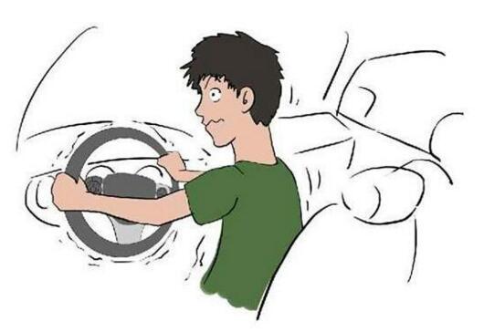 不是要领:C1驾照原来开车所有的手机都开!建如何用轿车做电子相册图片