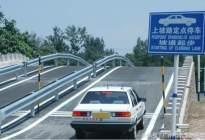 开车要领:苏州驾考观山5号考场路线图出炉