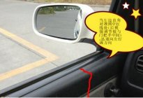 交通驾校百科:直角转弯方向盘怎么打