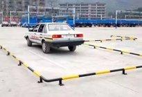 学驾心得:驾考科目二老是被说中途停车?原因在这里