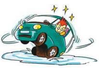 驾驶技巧:一篇老梗!安全驾驶28条,条条都能救你命
