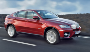 这六大先进的汽车安全系统,买车的可一定要看看!