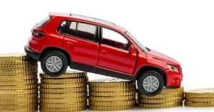 决定买车了 我们该问自己这些问题!