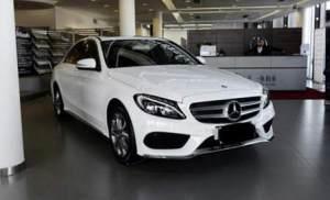 入门级豪车别买了,汽车保险交几年都能买辆新车了!