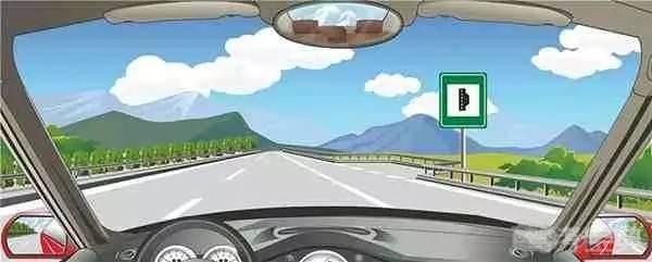 驾考科目四|错误最高的12题,你能做对吗?