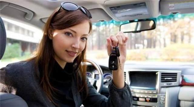 经验交流:驾校教练教会你开车,却从来不会告诉你的手动挡原理