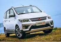 农村人买啥车划算 这10款车年销量超180万