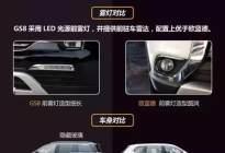 经验交流:这两款车都是7座SUV且价格相近,选国产还是合资?