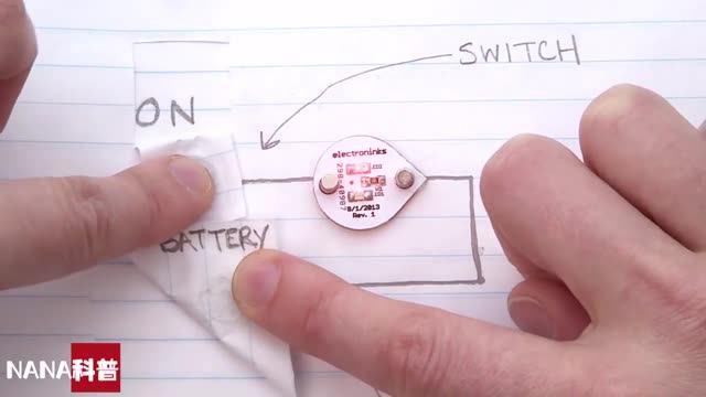 经验交流:拥有这支神器的笔,保证你物理考试打满分!