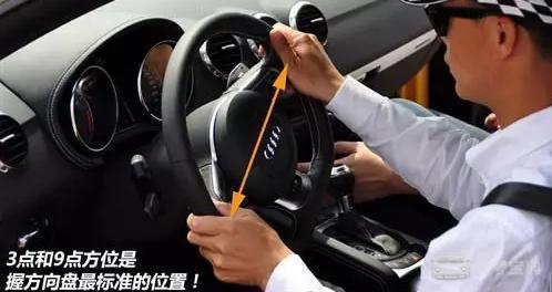 澳门太阳集团官网app下载 28