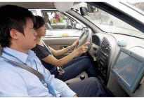驾驶技巧:科目二和科目三的考试心得,准备考驾照的一定要看