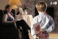 经验交流:汽车教练是怎么过情人节的?