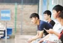 长安驾校:别瞧不起教人开车的汽车教练,看看人家的技能后不敢说话了!