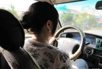 滨海驾校百科:比考试挂科还可怕的3大学车习惯,请重视!