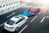 抚顺驾校:科目一巧记丨最易混淆的车速和车距